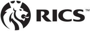 RICS-Logo-TM-black-PNG copy
