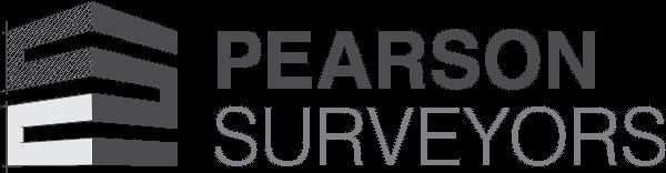 Pearson Surveyors